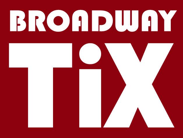 BroadwayTix