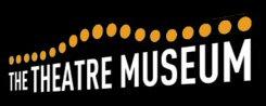 theatre_museum