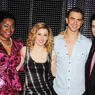 Ghost The Musical Stars and Celebs Love It