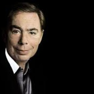 Andrew Lloyd Webber Musicals on Broadway