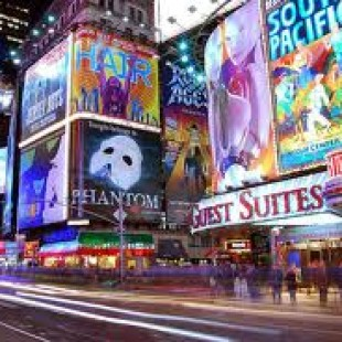 New Broadway Shows Group Discount Deals and Comps