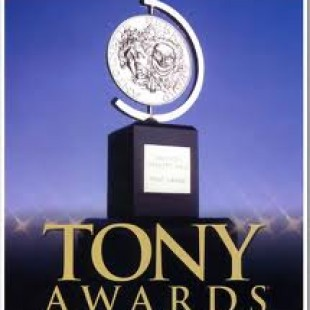 Tonys for Best Performances on Broadway