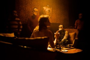1322776739-sleepnomore3_alick_crossley
