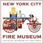 NY-FIRE-MUSEUM-IMG
