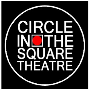 The Circle in the Square Theatre