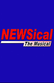 newsical