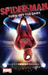 Spider-Man, Turn Off the Dark