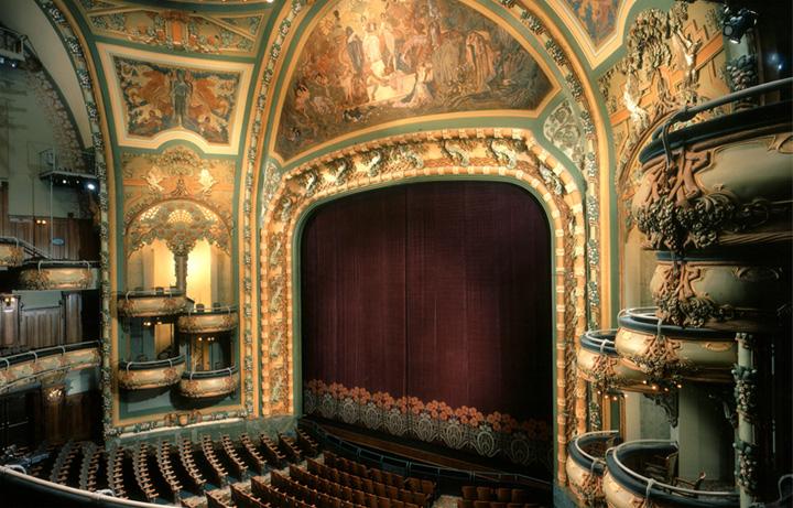 theatre_img_tours