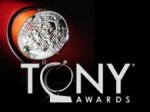 Tony Awards will be held June 9, 2013.