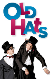 oldhats