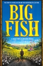 Big Fish