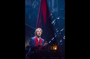 16. Ramin Karimloo as Jean Valjean.  Photo by Matthew Murphy 3