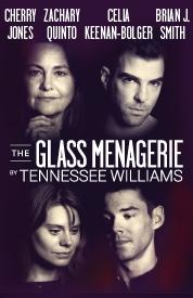 Glass-Menagerie.jpg