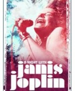 A-Night-With-Janis-Joplin.jpg