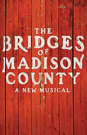 bridges-of-madison-county.jpg
