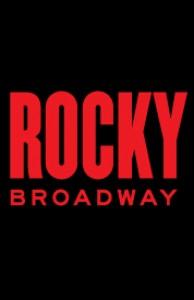 rocky-932x1439