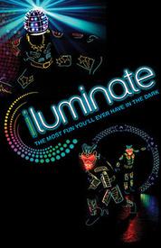 iLuminate1