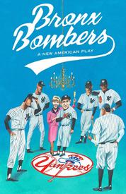bronx-bombers1.jpg