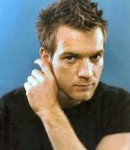 Ewan McGregor Broadway debut The Real Thing