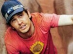 Franco was nominated for an Oscar for 127 Hours, the true tale of a climber who gets trapped and uses desperate measure to free himself.