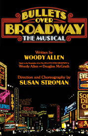 Bullets-Over-Broadway