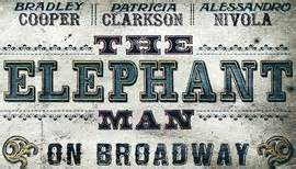 ELEPHANT94
