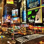 broadway group sales and discounts all tickets inc.
