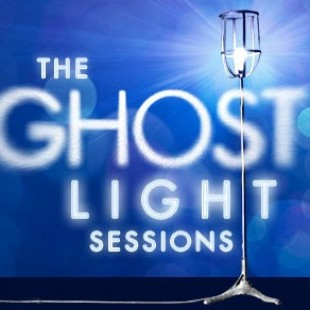Ghost Light Sessions Stunning & Honest