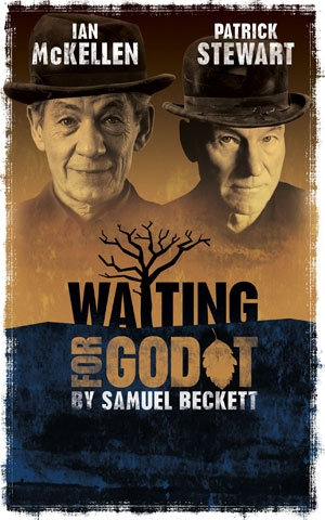 waiting for godot lucky and pozzo relationship trust