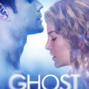 Ghost The Musical on Broadway Now