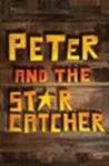 peter_and_the_starcatcher1