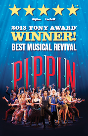 pippin1