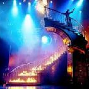 Prince of Broadway Rescheduled for Fall 2013