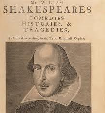 shakespeare5