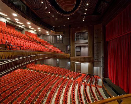The Stephen Sondheim Theatre All Tickets Inc