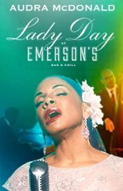 ladyday1