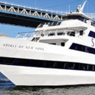 Spirit Dining Cruises