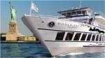 world-yacht