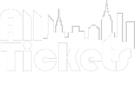 ATI_Logo_White-tagline1