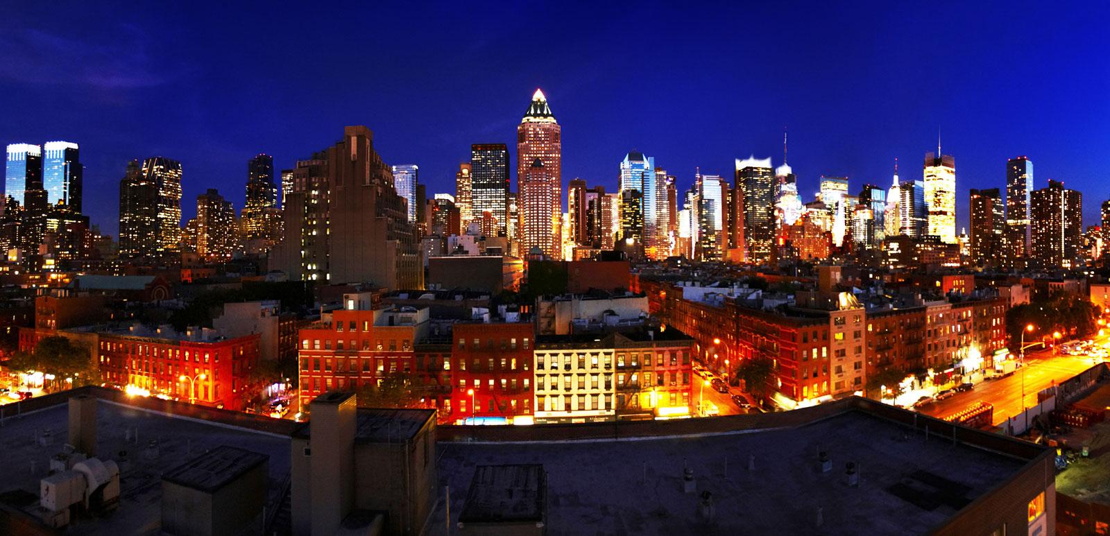 New york skyline hotel all tickets inc for Motor vehicle ny pay tickets
