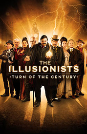 illusionists