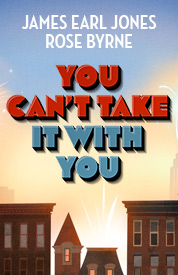 youcanttakeitwithyou1