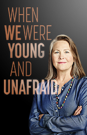 young-unafraid-poster