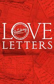 loveletters2