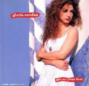 Gloria Estefan's story comes to the Broadway stage.