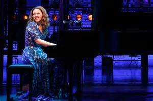 The Hottest Tickets on Broadway and Must See Shows!