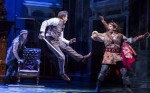 Broadway group sales finding neverland all tickets inc.