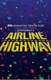 airlinehighway1