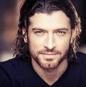 Doctor Zhivago Casting Completed for Mar 2015 Broadway Opening