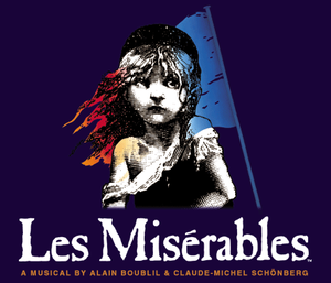 Les Misérables Revival is Magnificent & Group Prices Low